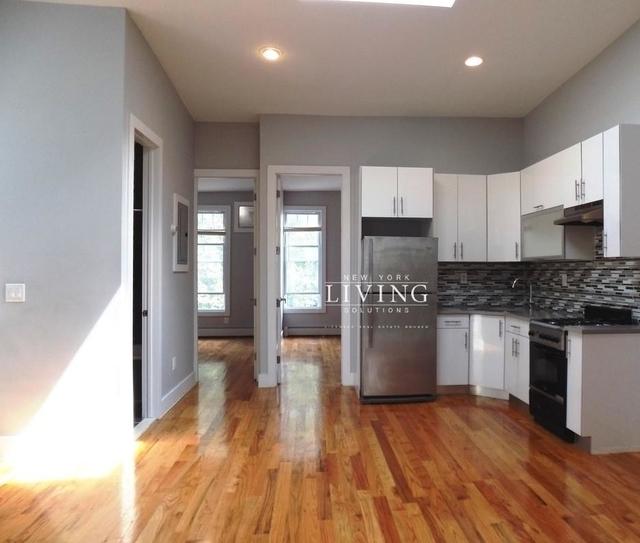 4 Bedrooms, Bushwick Rental in NYC for $2,999 - Photo 1