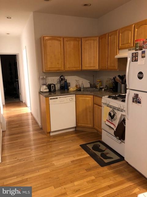 1 Bedroom, Graduate Hospital Rental in Philadelphia, PA for $1,455 - Photo 2