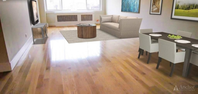 1 Bedroom, Rose Hill Rental in NYC for $3,059 - Photo 1