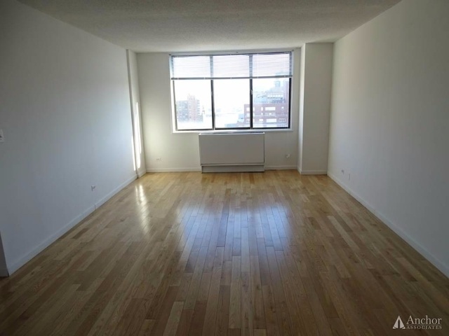 1 Bedroom, Rose Hill Rental in NYC for $2,966 - Photo 1