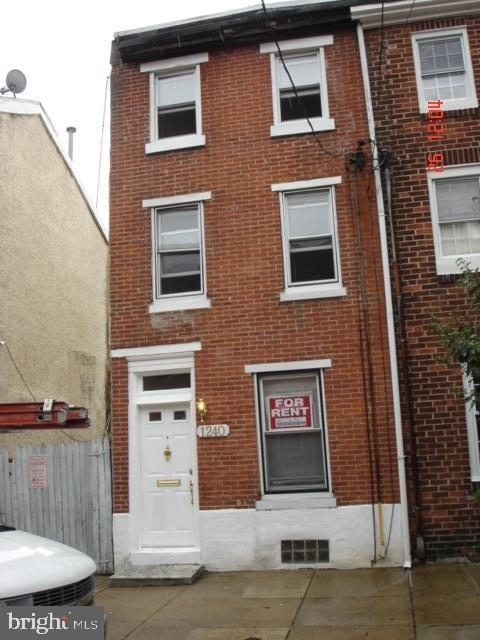 2 Bedrooms, Northern Liberties - Fishtown Rental in Philadelphia, PA for $1,750 - Photo 1