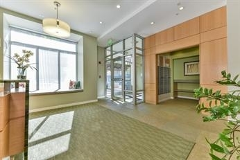 2 Bedrooms, Kenmore Rental in Boston, MA for $3,250 - Photo 2