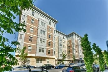 2 Bedrooms, Kenmore Rental in Boston, MA for $3,250 - Photo 1