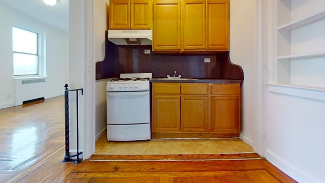 Studio, Fort George Rental in NYC for $1,675 - Photo 2