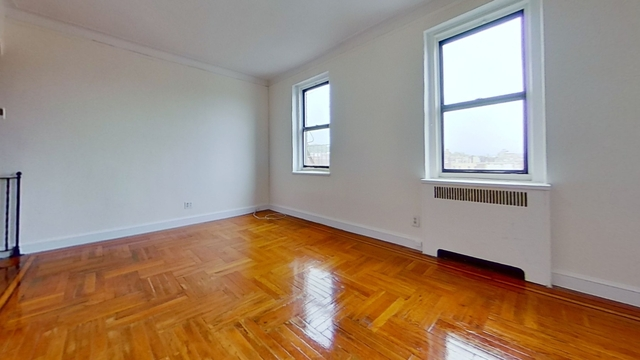Studio, Fort George Rental in NYC for $1,675 - Photo 1