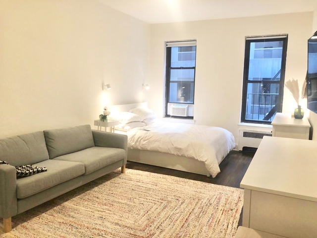 Studio, Midtown East Rental in NYC for $2,395 - Photo 1