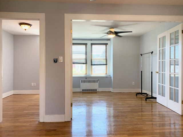 1 Bedroom, Steinway Rental in NYC for $2,000 - Photo 2