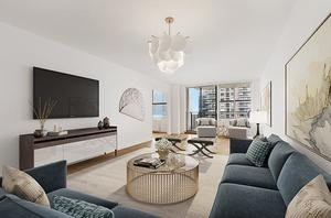 2 Bedrooms, Yorkville Rental in NYC for $4,579 - Photo 1