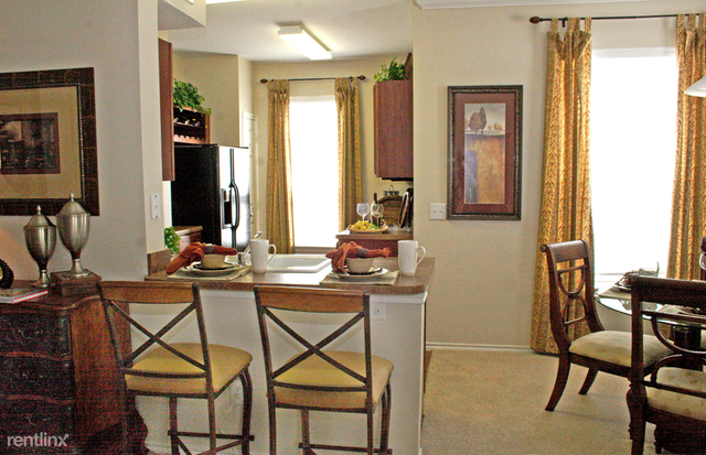 2 Bedrooms, Neartown - Montrose Rental in Houston for $1,295 - Photo 1
