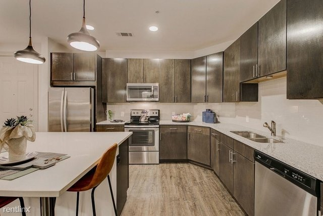 2 Bedrooms, Uptown-Galleria Rental in Houston for $1,450 - Photo 1