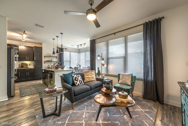 2 Bedrooms, Sterling Ridge Rental in Houston for $1,395 - Photo 1