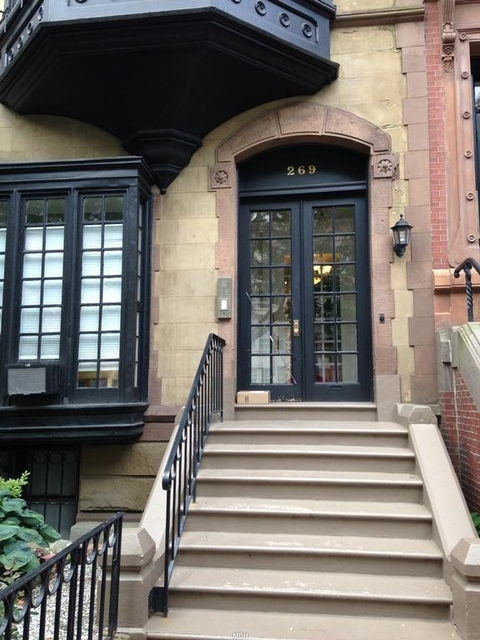 Studio, Back Bay East Rental in Boston, MA for $1,850 - Photo 1