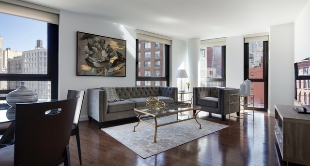 3 Bedrooms, Tribeca Rental in NYC for $6,999 - Photo 1