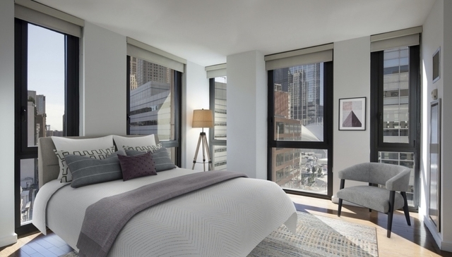 3 Bedrooms, Tribeca Rental in NYC for $6,999 - Photo 2