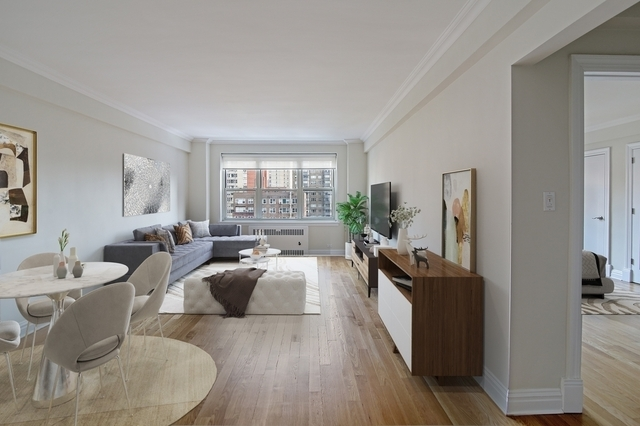 1 Bedroom, Murray Hill Rental in NYC for $4,121 - Photo 1