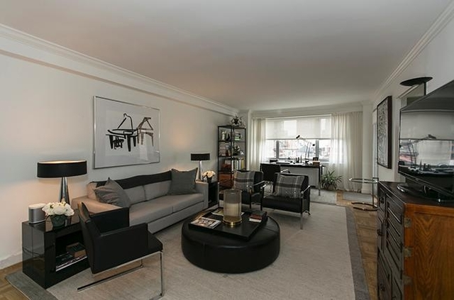 1 Bedroom, Yorkville Rental in NYC for $4,120 - Photo 1
