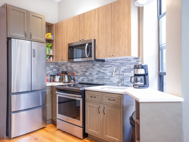 Room, Bedford-Stuyvesant Rental in NYC for $1,550 - Photo 1