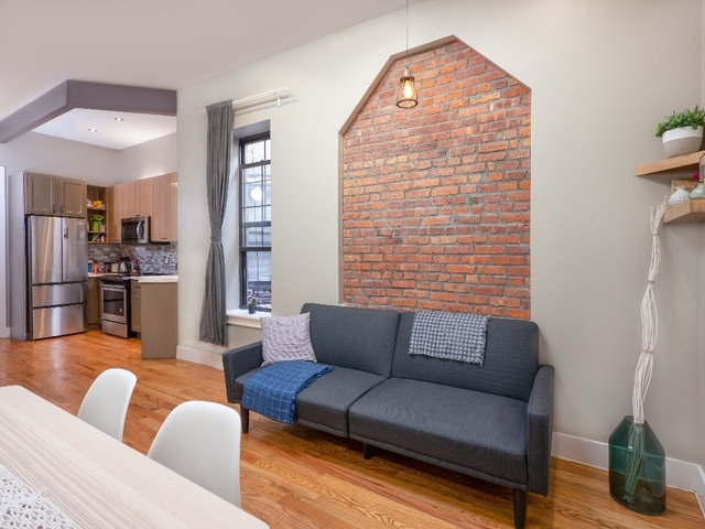 Room, Bedford-Stuyvesant Rental in NYC for $1,550 - Photo 2