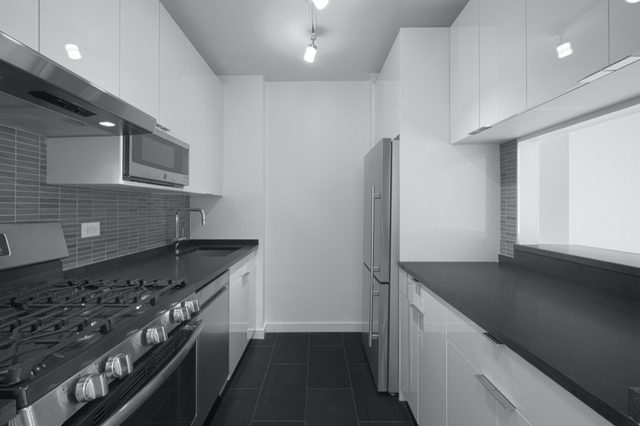 1 Bedroom, Lincoln Square Rental in NYC for $2,895 - Photo 1
