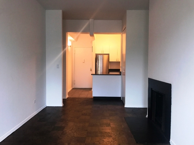 Studio, Chelsea Rental in NYC for $2,430 - Photo 2