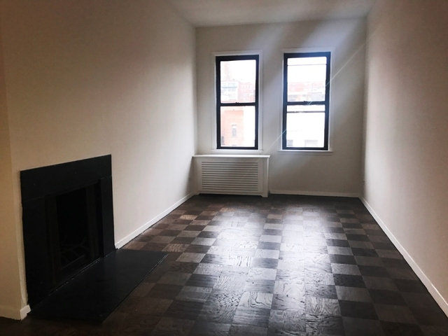 Studio, Chelsea Rental in NYC for $2,430 - Photo 1
