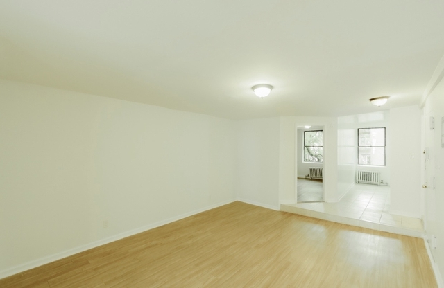 3 Bedrooms, East Village Rental in NYC for $4,650 - Photo 2