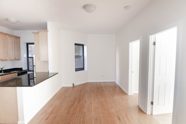 2 Bedrooms, Little Italy Rental in NYC for $4,675 - Photo 2