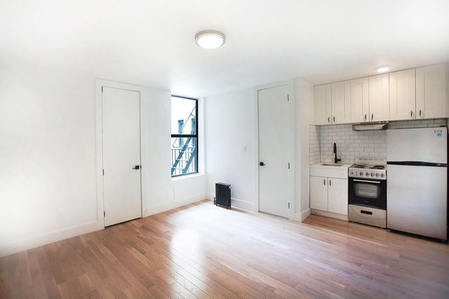 Studio, Central Harlem Rental in NYC for $1,695 - Photo 1
