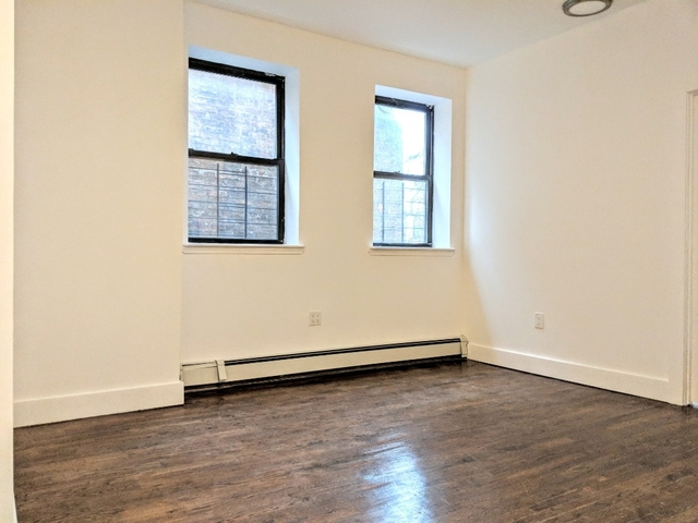 2 Bedrooms, Ocean Hill Rental in NYC for $1,925 - Photo 2