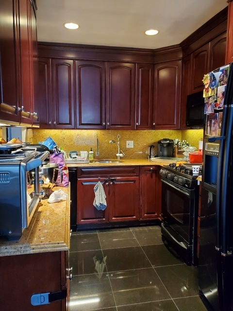 1 Bedroom, Jackson Heights Rental in NYC for $2,500 - Photo 1