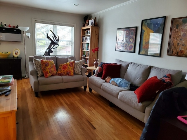 1 Bedroom, Jackson Heights Rental in NYC for $2,500 - Photo 2