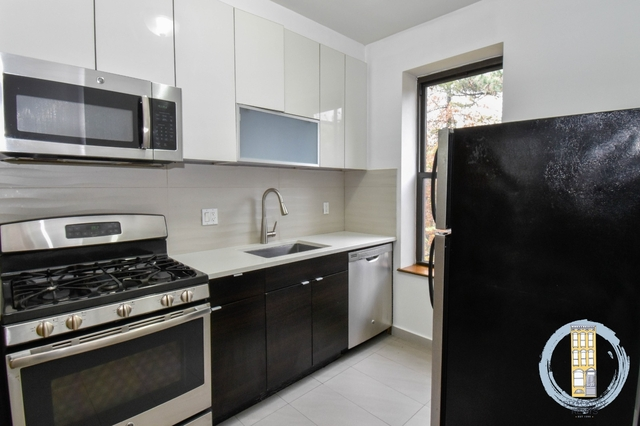 1 Bedroom, Ocean Hill Rental in NYC for $2,250 - Photo 1