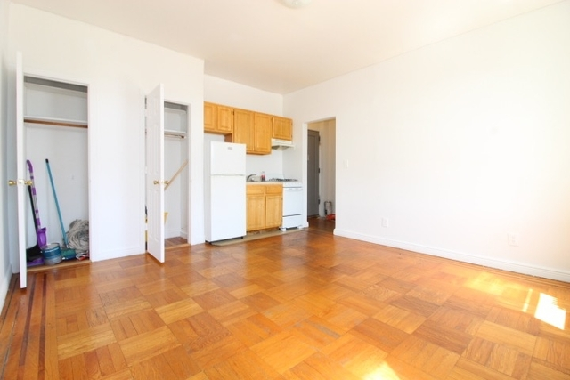 1 Bedroom, Bay Ridge Rental in NYC for $1,595 - Photo 2