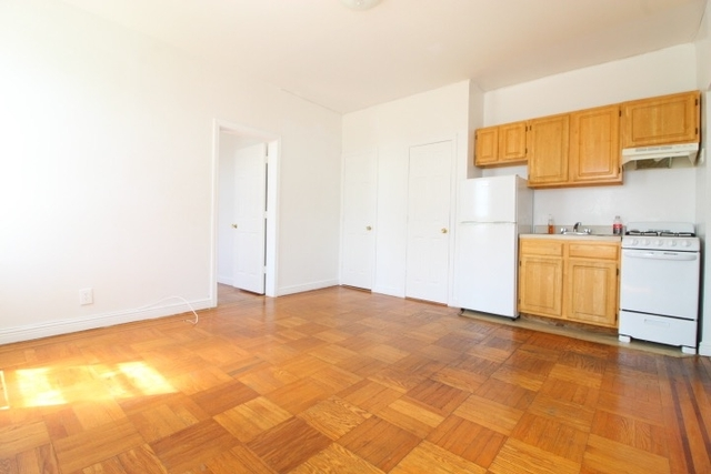 1 Bedroom, Bay Ridge Rental in NYC for $1,595 - Photo 1