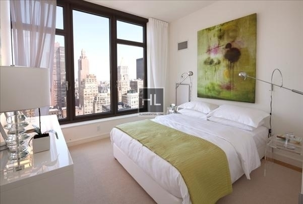 Studio, Chelsea Rental in NYC for $3,637 - Photo 2
