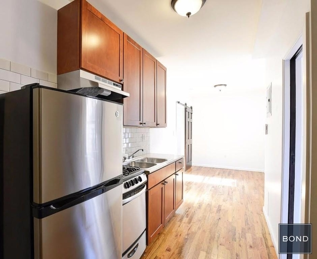 1 Bedroom, Chinatown Rental in NYC for $2,421 - Photo 1