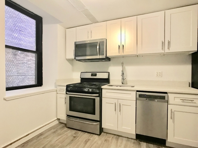 3 Bedrooms, Morningside Heights Rental in NYC for $3,600 - Photo 2