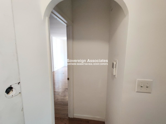 3 Bedrooms, Hudson Heights Rental in NYC for $3,450 - Photo 2