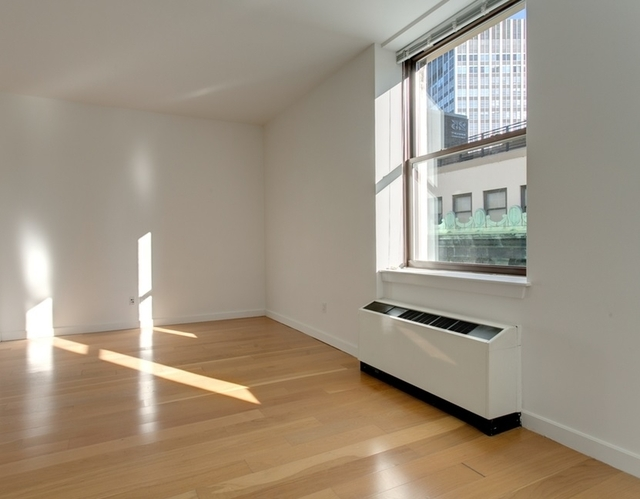 Studio, Financial District Rental in NYC for $1,950 - Photo 2