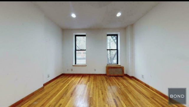 1 Bedroom, Upper East Side Rental in NYC for $1,775 - Photo 1