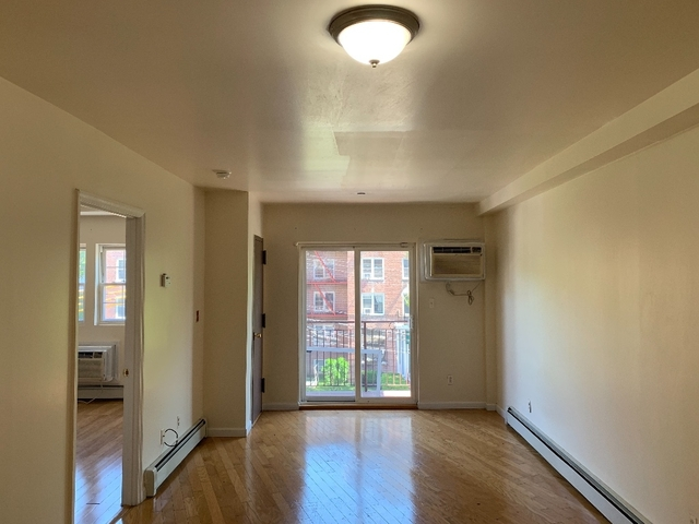 1 Bedroom, Briarwood Rental in NYC for $1,950 - Photo 2