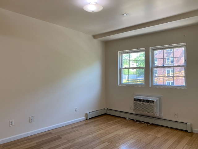 1 Bedroom, Briarwood Rental in NYC for $1,950 - Photo 1