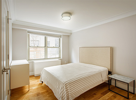 2 Bedrooms, Manhattan Valley Rental in NYC for $4,410 - Photo 1
