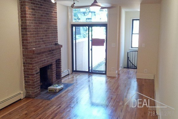 2 Bedrooms, Boerum Hill Rental in NYC for $3,785 - Photo 2