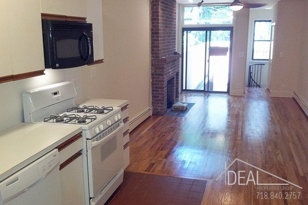 2 Bedrooms, Boerum Hill Rental in NYC for $3,785 - Photo 1