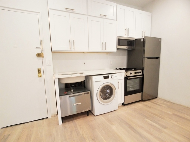 2 Bedrooms, North Slope Rental in NYC for $2,925 - Photo 2