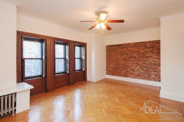 2 Bedrooms, Central Slope Rental in NYC for $3,200 - Photo 1