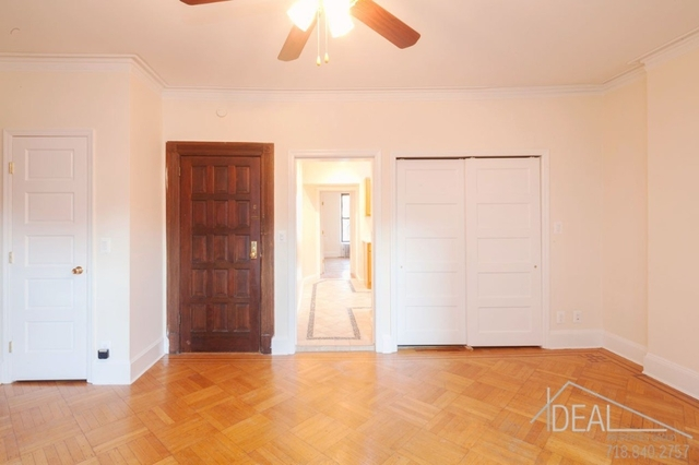2 Bedrooms, Central Slope Rental in NYC for $3,200 - Photo 2