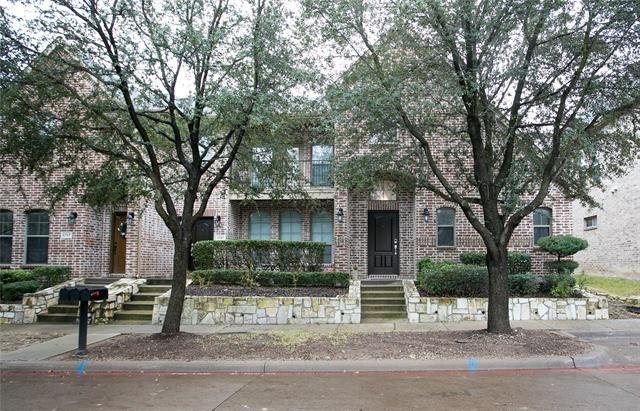 2 Bedrooms, Bella Casa Rental in Dallas for $1,995 - Photo 1