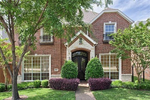5 Bedrooms, Shoal Creek Rental in Dallas for $3,795 - Photo 2